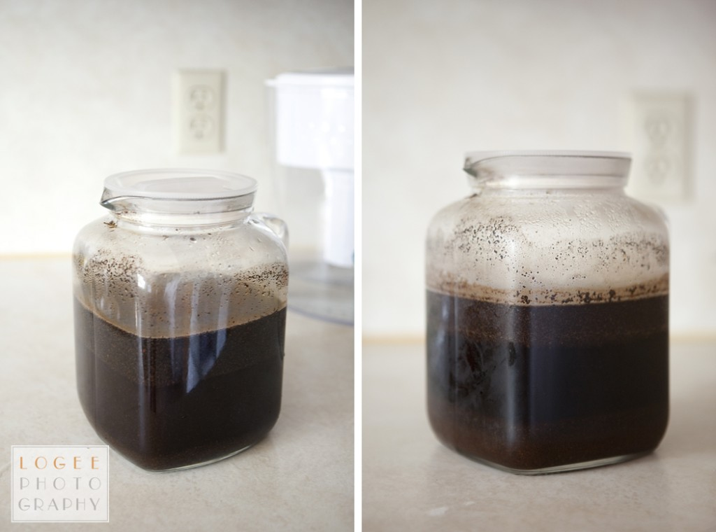 Blog - Cold Brew Coffee - 60053-57w