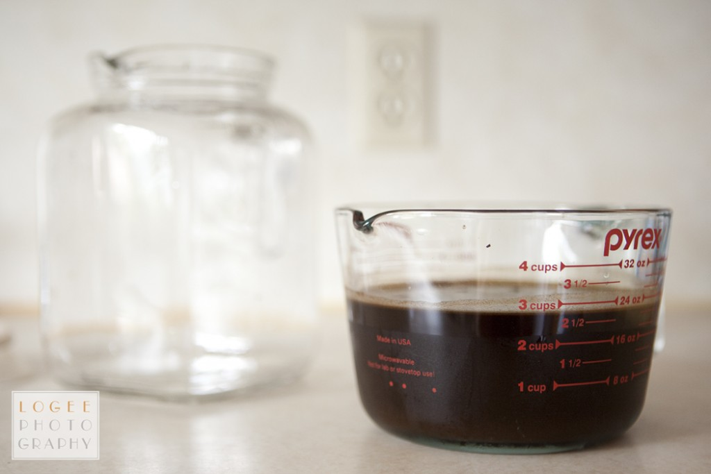 Blog - Cold Brew Coffee - 60061w