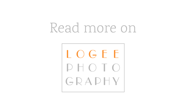 Read More on Logee Photo